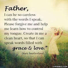 words-spoken