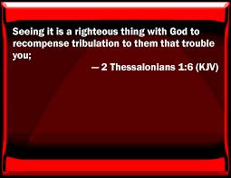 2-thessalonian-1
