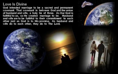 divine-love-marriage-banner1