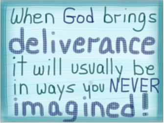 when-god-brings-deliverance