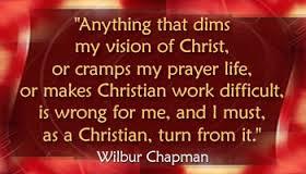 dims vision