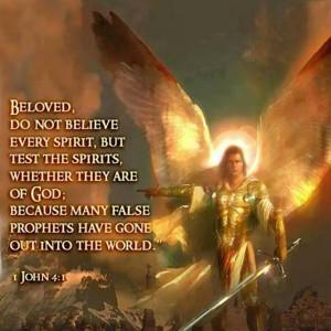 dont-believe-every-spirit