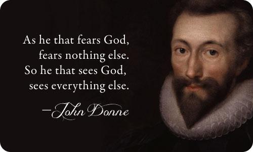 john-donne-fear-god (1)