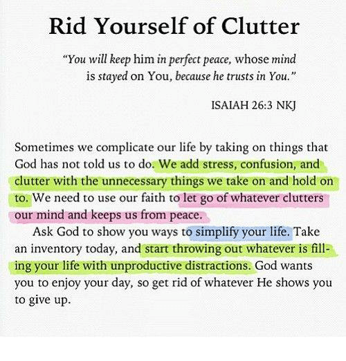 rid-yourself-of-clutter-you-will-keep-him-in-perfect-24249690
