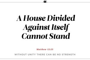 House_Divided
