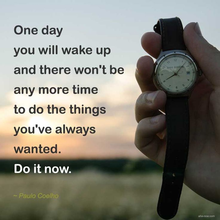 do-it-now-paulo-coelho-daily-quotes-sayings-pictures