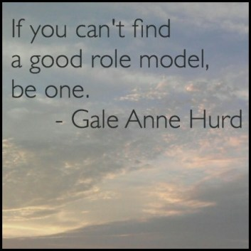 role-model-1