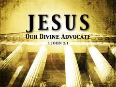 advocate1