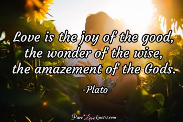 love-is-the-joy-of-the-good