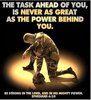 be-strong-in-the-lord