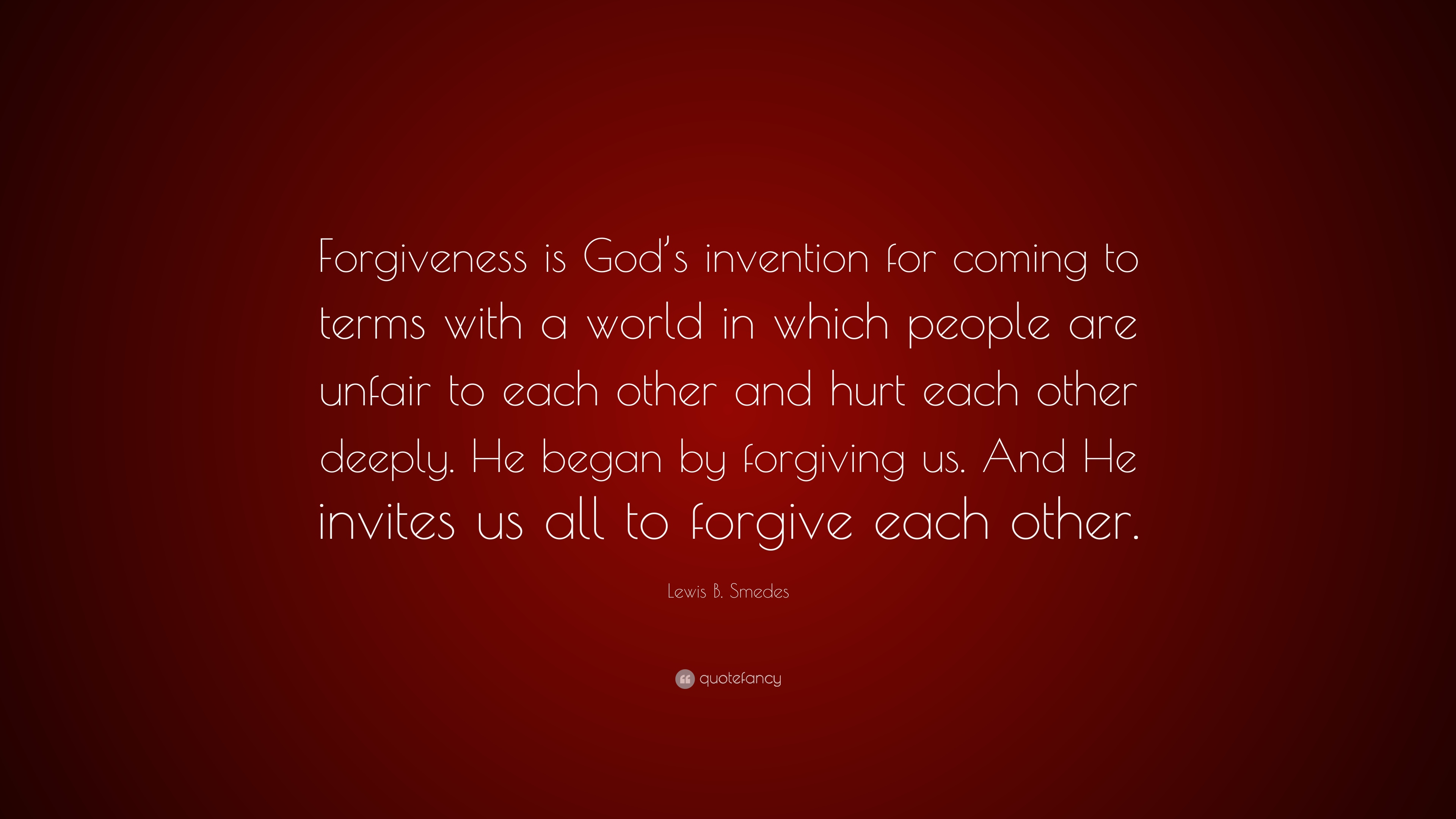 Forgiveness-is-God-s-invention-for-coming-to