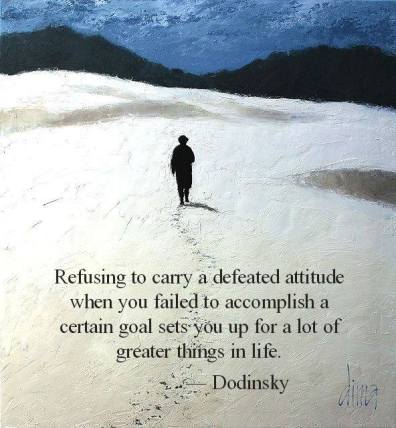 Quote-on-attitude-goals-and-life-by-Dodinsky