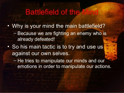spiritual-warfare-training-battlefield-of-the-mind-part-3-pastor-ameerah-10-638