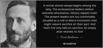 a-revival-frank-bartleman