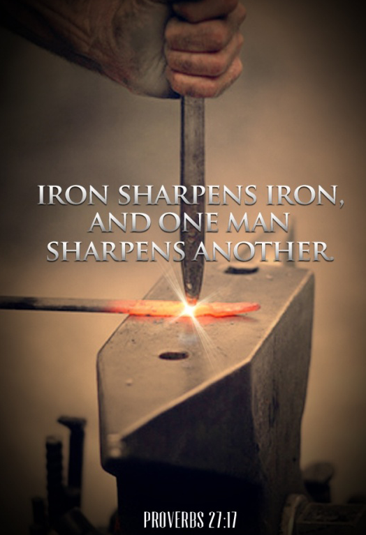 iron-sharpens-iron-and-one-man-sharpens-another-quote-1