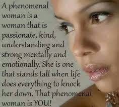phenomenal-woman