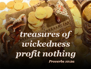 Proverbs_10_2a